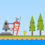 Free online flash games - Wonder Rocket game - Games2Rule